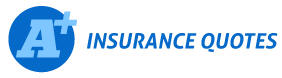 A Plus Insurance Quotes - Insurance Quotes For All Your Insurance Needs!